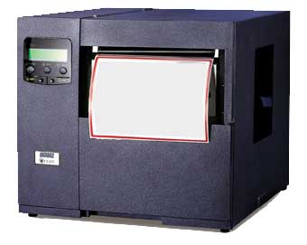 datamax-wclass-thermal-label-printer
